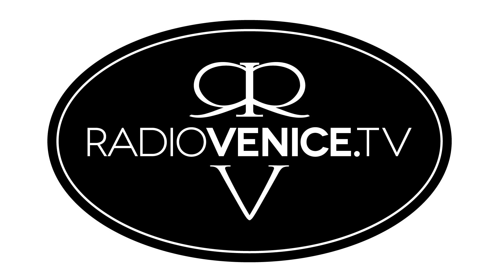Weekly Live Music Multi-Venue Streaming Production: RadioVenice.TV